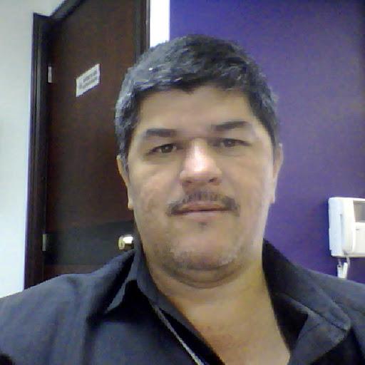 Fredy Velez