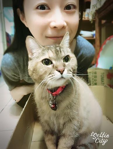 Mia Tang Photo 1