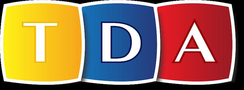 Logo%2520TDA%2520copy.png