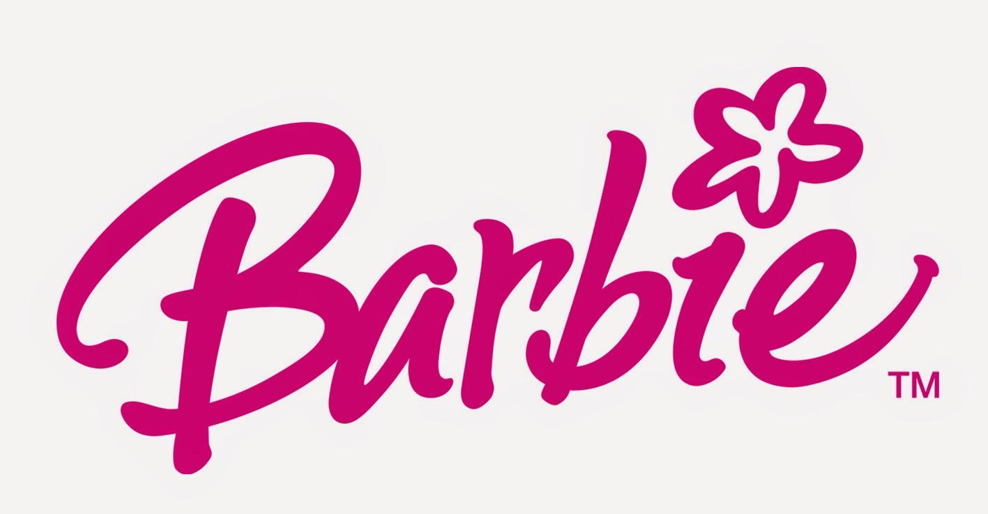 barbie-(48)