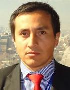 Hernando Sarmiento