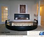 round-bed.jpg