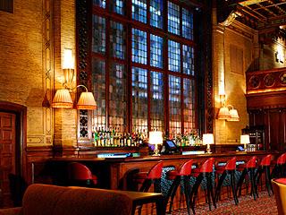 Campbell Ny Restaurants