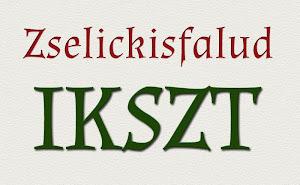 Agrárkamarai tájékoztató Zselickisfaludon