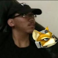 Arnold Daniel (SixxSins67)'s avatar