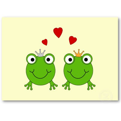 frog_princess_and_frog_prince_with_hearts_custom_business_card-p24017985707072143785jp5_400.jpg