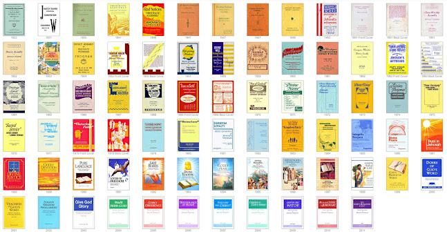 Верный раб, руководство, главенство - Страница 26 District+Conventions+Program+Covers+ALL