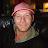 Josh Radle avatar image