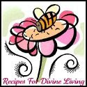 Recipes For Divine Living