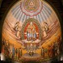 Galeri Allah Tritunggal Mahakudus 3