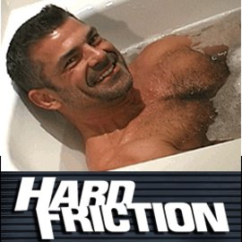 Hard Friction