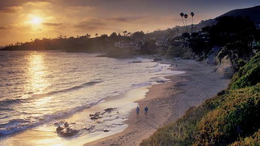 Heisler Park, Laguna Beach, California.jpg