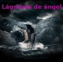 Lagrimas de àngel