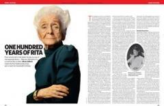 Rita-Levi