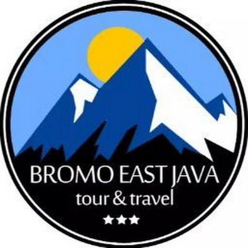 Bromo Java Travel