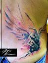 Angel-tattoo-idea47