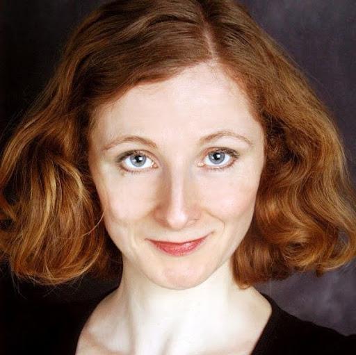 Helen Terry Photo 29