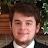 Colin McGarel avatar image