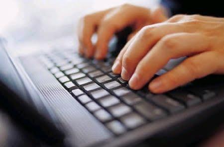 ¿Cuál es la mejor temática para crear un blog?