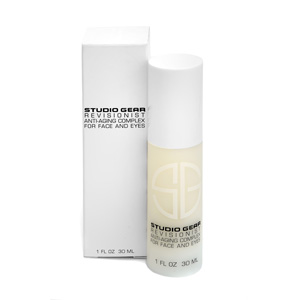 Studio Gear Cosmetics-REVISIONIST ANTI-AGING COMPLEX