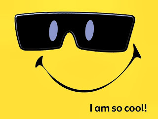I Am So Cool Wallpaper - free download wallpapers