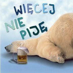 Piotr Wachowski Photo 7