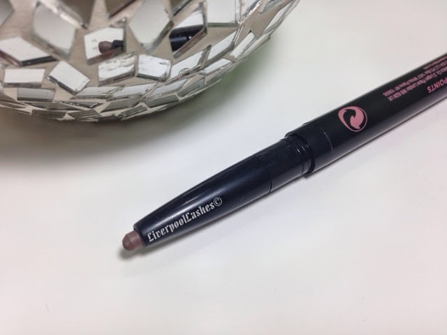 Soap & Glory Archery Brow Tint and Pencil