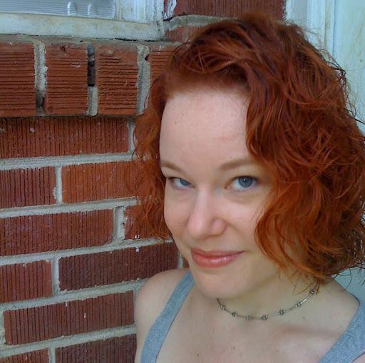 Jessica Derr Photo 15