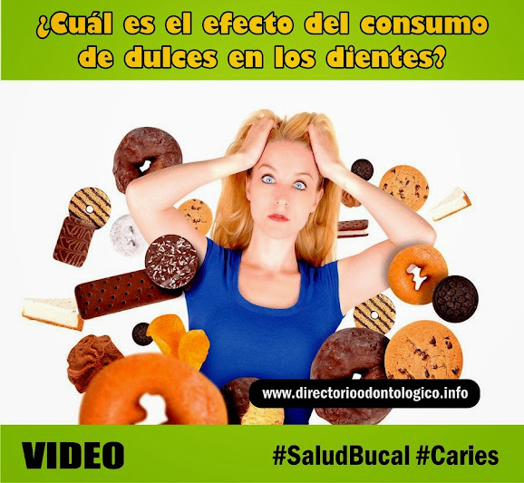 dulces-caries