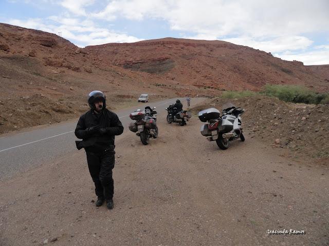 marrocos - Marrocos 2012 - O regresso! - Página 5 DSC05325