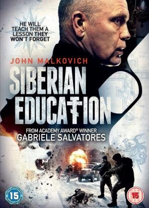 Baixar educacao.siberiana.dublado Educação Siberiana   Dublado Download