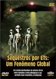 documentario Download   Sequestro por ETs: Um Fenômeno Global TVRip   Legendado