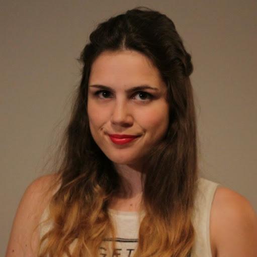 Ida Monteiro