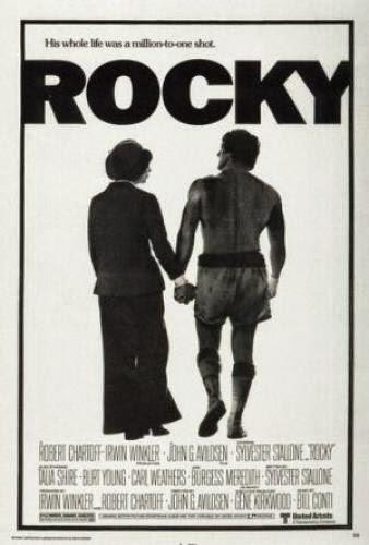 Film Transcending Masculinity