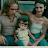 Jen Sosa avatar image
