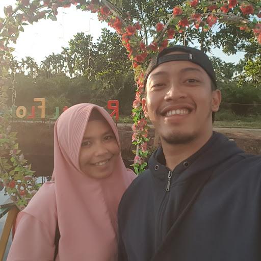 Muhammad Indra Gunawan