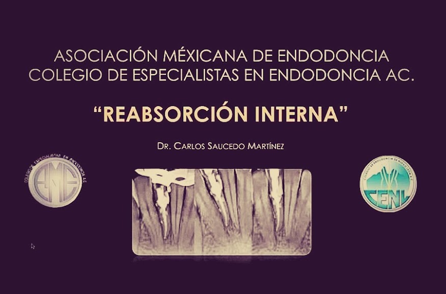 reabsorcion-interna