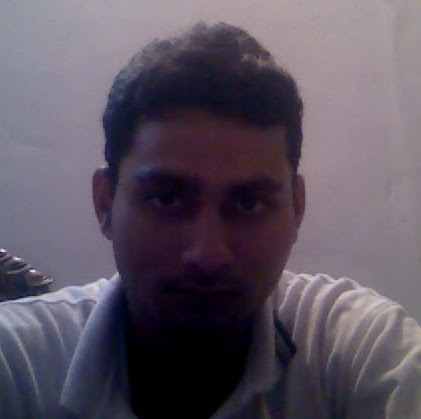 Kamran Rana