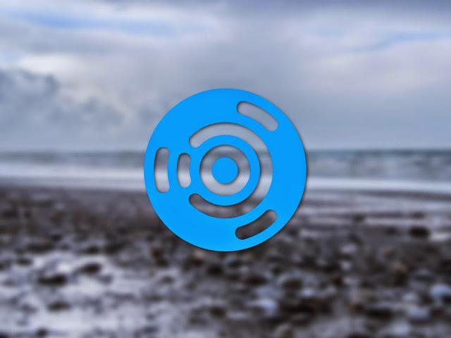 UbuntuStudio y Edubuntu: Dos desconocidos