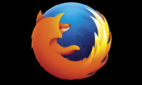 Mozilla FireFox 36.0 Beta 10