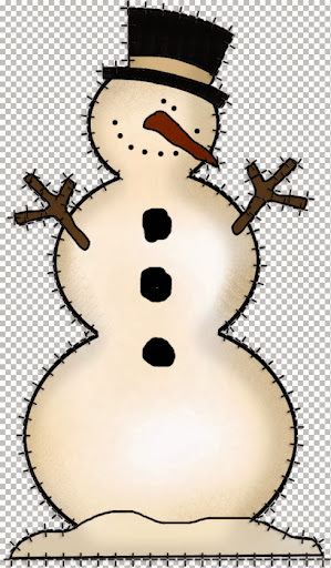 BD Country Snowman Fun Snowman 4.jpg