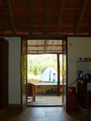 Homestay facilities