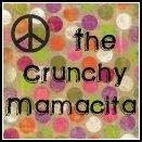 TheCrunchyMamacita