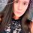 Crystal LeAnne avatar image