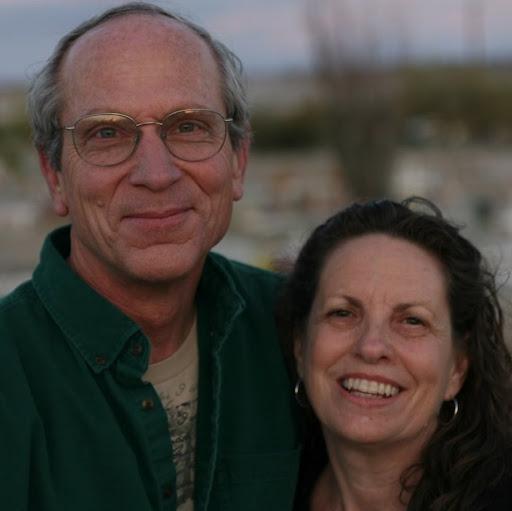 Mary Kahn Photo 26