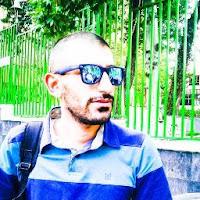 Hossein Rad's avatar