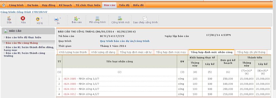 6. tong hop dinh muc nhan cong.PNG