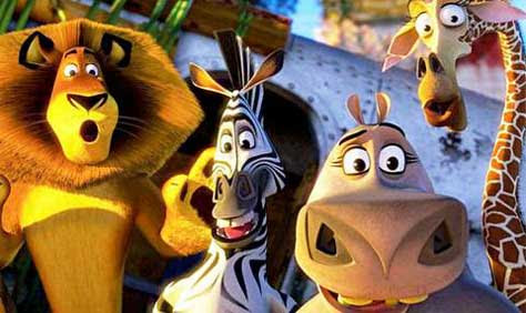 """Madagascar"""" width="""