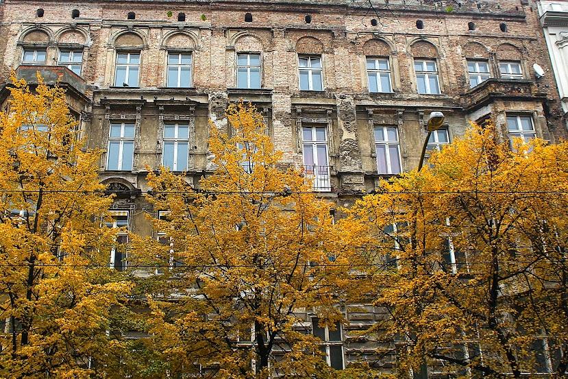Есен в Берлин, sabinap.com