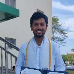 Vinay Kushwaha